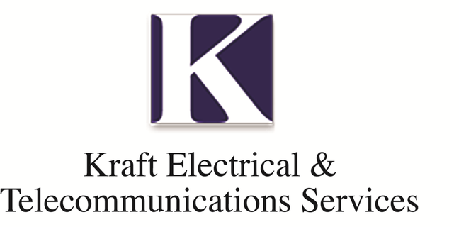 Kraft Electric