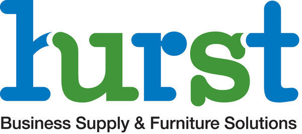 Hurst Office Suppliers Inc.