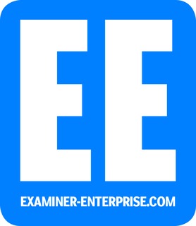 Examiner-Enterprise