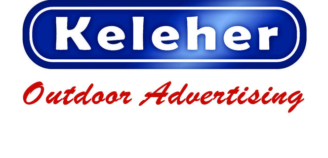 Keleher Outdoor