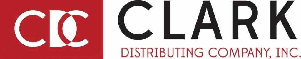 Clark Distributing