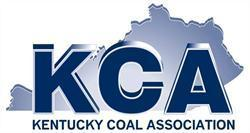 Kentucky Coal Association
