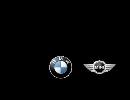 Sandia BMW