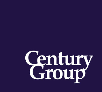 Century Group International
