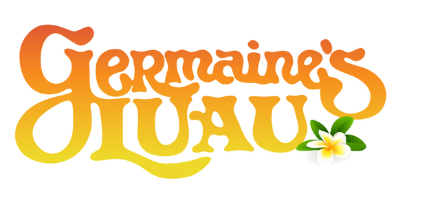Germaine's Luau