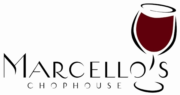 Marcello's Chophouse