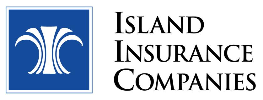 Island Insurance Company