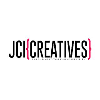 JCI Creatives