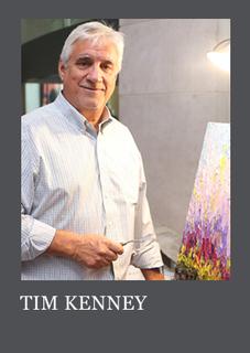 Tim Kenney