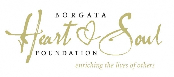 Borgata Heart and Soul Foundation