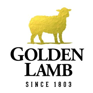 The Golden Lamb