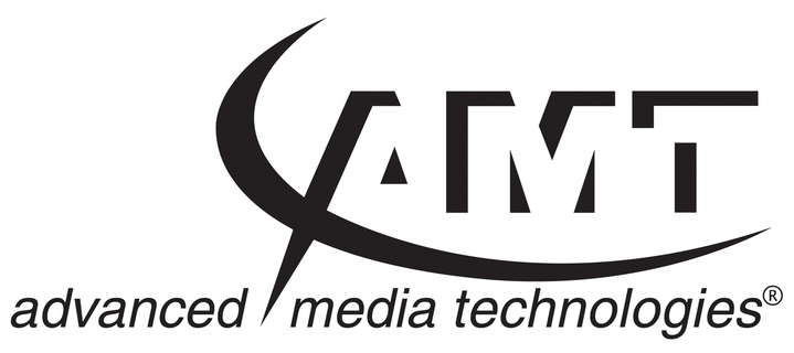 Advanced Media Technologies Inc.