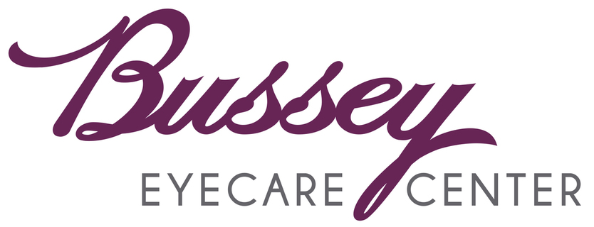 Bussey Eyecare Center