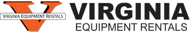 Virginia Equipment Rental