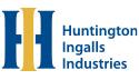 Huntington Ingalls