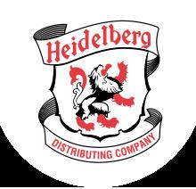 Heidleberg Distributing Co.