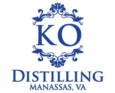 K.O. Distilling