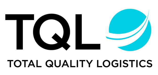 Total Quality Logistics