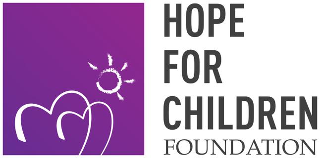 Hope For Children Foundation