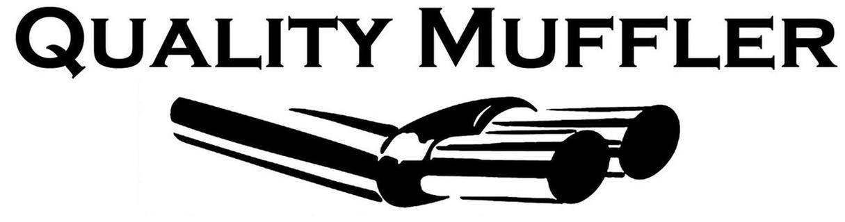 Quality Muffler