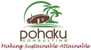 Pohaku Consulting