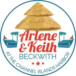 Arlene and Keith Beckwith