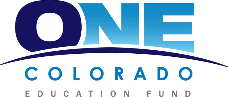 One Colorado