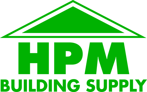 HPM Building Supply