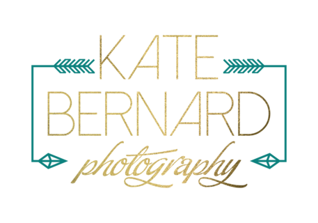 Kate Bernard Photography