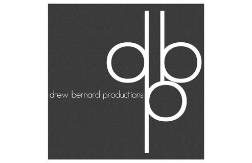Drew Bernard Productions