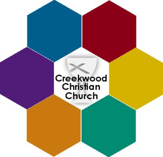 Creekwood Christian Church
