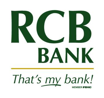 RCB Bank