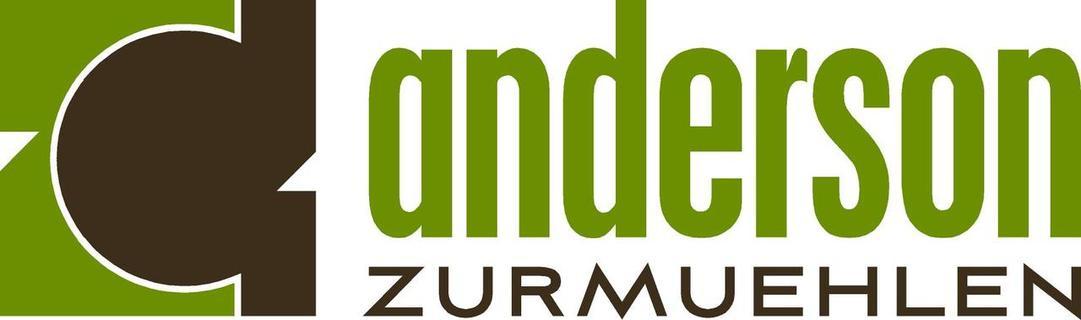 Anderson ZurMuehlen