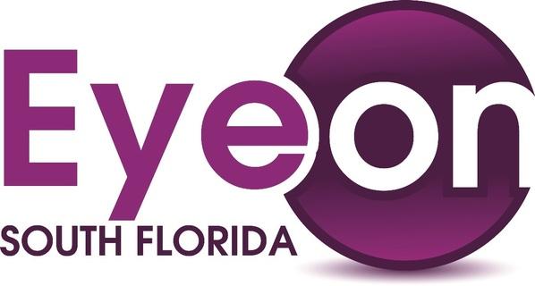 Eye on South Florida