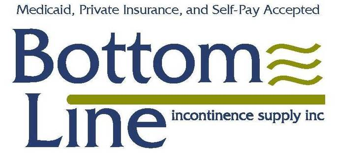 Bottom Line Incontinence