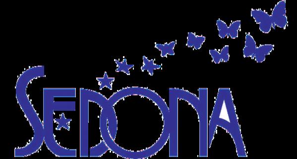 Sedona Hawaii