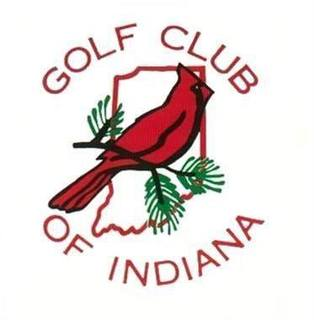 Golf Club of Indiana