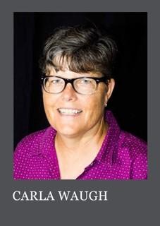 Carla Waugh