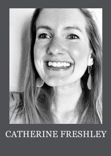Catherine Freshley
