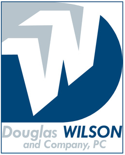 Douglas Wilson & Co., PC