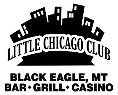 Little Chicago Club