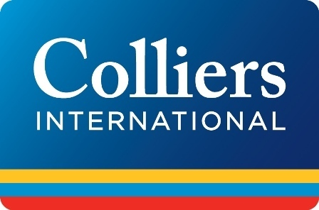 Colliers International Hawaii