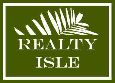 Realty Isle