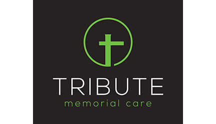Tribute Memorial Care