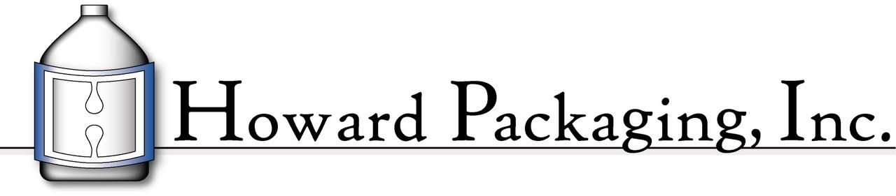 Howard Packaging