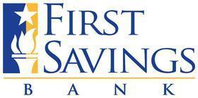 First Savings Bank