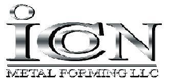 ICON Metal Forming