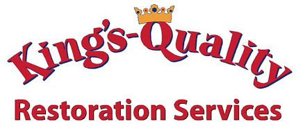 King's Quality Restoration Services