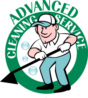 Advanced Cleaning Service, LLC