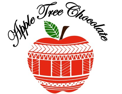 Apple Tree Chocolate